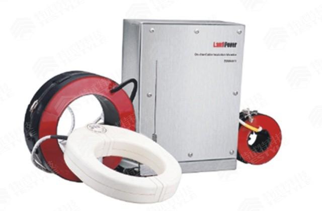 输电在线监测系统,电力电缆在线监测,电缆综合监测方案