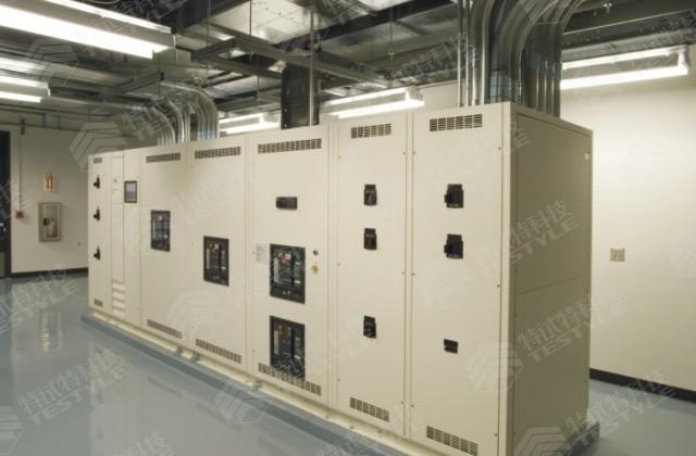 变电站在线监测,开关柜无线测温系统,无线测温方案