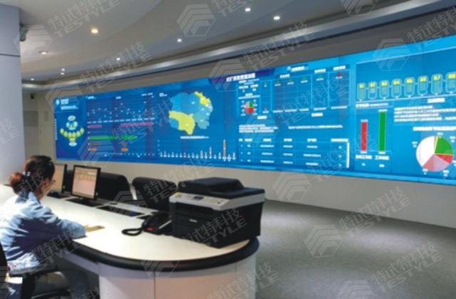 配用电在线监测,运检服务管理系统,运检服务方案